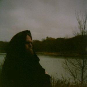 Image for 'Cernunnos Woods'