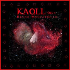 Image for 'Kaoll'