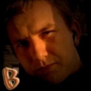 Image for 'BoMBeK'