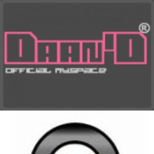 Image for 'Daan'D & Easytech'