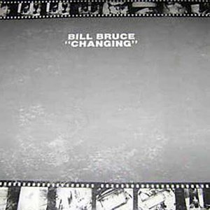 Image for 'bill bruce'
