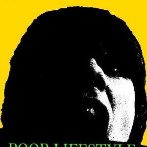 Bild für 'Poor Lifestyle'