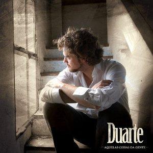 Image for 'Duarte'