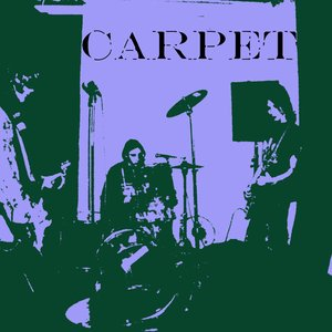 Image for 'Carpet'