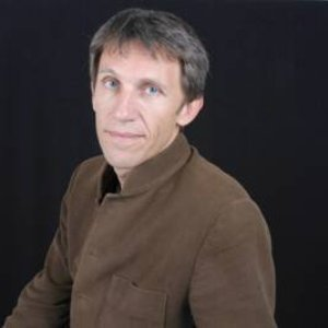 Image for 'François Noudelmann - Radio France'