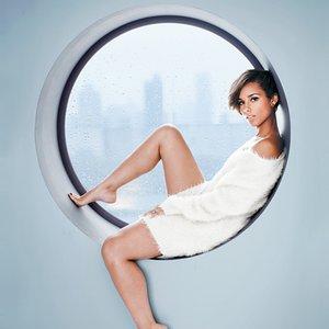 Imagen de 'Alicia Keys'