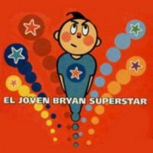 Image for 'El Joven Bryan Superstar'