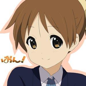 Imagem de 'Ui Hirasawa'