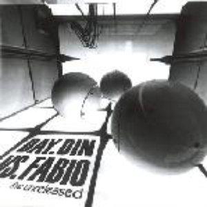Image for 'Day.Din vs Fabio'