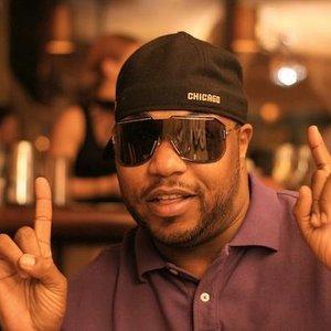 Image for 'DJ Bang'