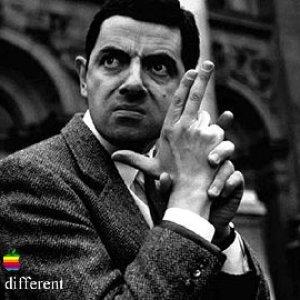 Image for 'Mr Bean'
