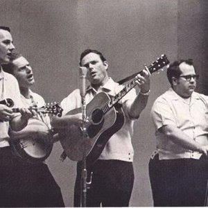 Bild für 'The Country Gentlemen'