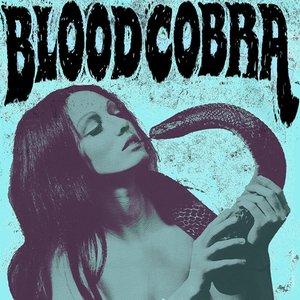 Image for 'Blood Cobra'