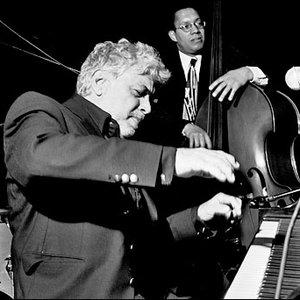 Image for 'Monty Alexander Trio'
