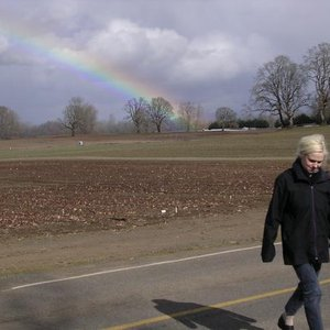 Imagem de 'Sarah winchester'