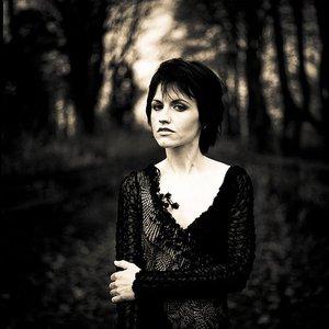 Bild für 'Dolores O'Riordan'
