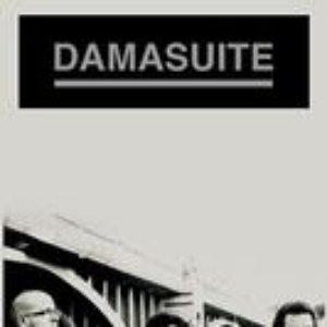 Image for 'Damasuite'