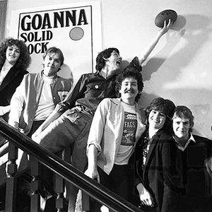 Image pour 'Goanna'