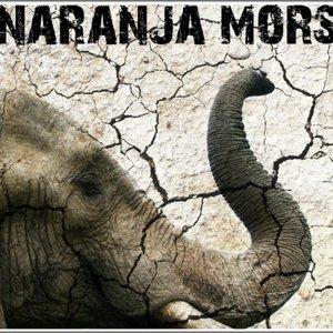 Image for 'Naranja Mors'