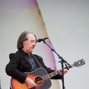 Image for 'Dan Montgomery'
