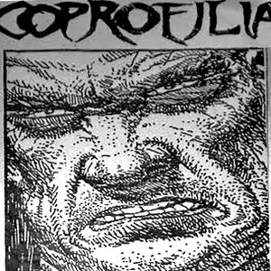 Image for 'Coprofilia'