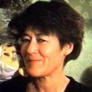 Image for 'Tona Scherchen'