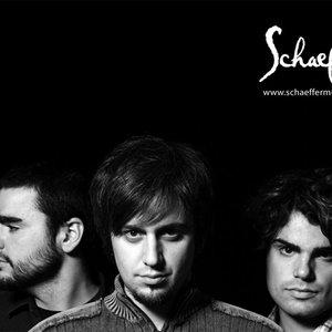 Image for 'Schaeffer'