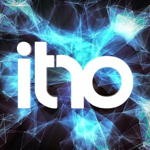 Image for 'Itro'