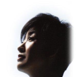 Image for 'Shigeko Suzuki'