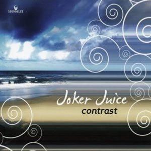 Image for 'JOKER JUICE'