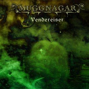 Image for 'Muggnagar'
