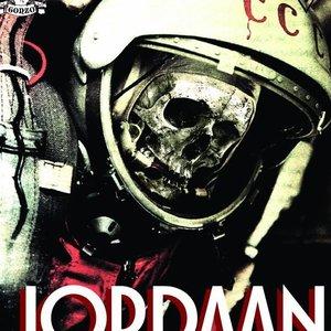Image for 'Jordaan'