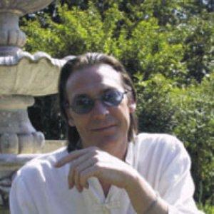 Image for 'Patrick Kosmos'