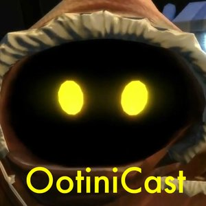 Image for 'OotiniCast'
