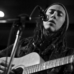 Immagine per 'Noah Gundersen & The Forest Rangers'