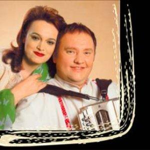 Image for 'Золотое Кольцо'