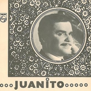 Image for 'Juanito'