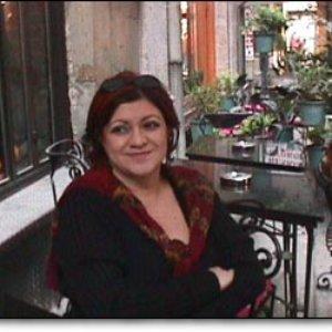 Image for 'Ayşegül'
