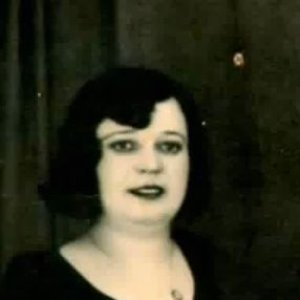 Image for 'Madalena De Melo'