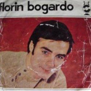 Image for 'Florin Bogardo'