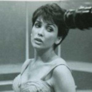 Image for 'Doris Monteiro'