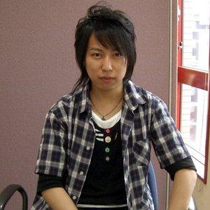 Image for 'Junpei Fujita'