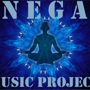 Image for 'Nega music project'