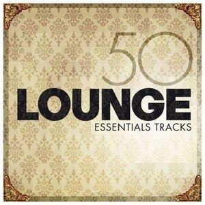 Image for 'Lounge Jazz Bossa'
