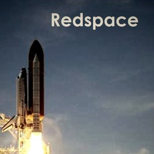 Image for 'Redspace'