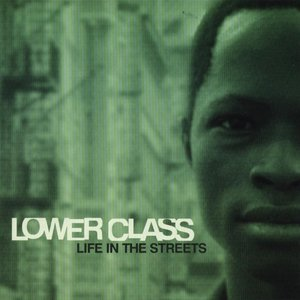 Image for 'Lower Class'
