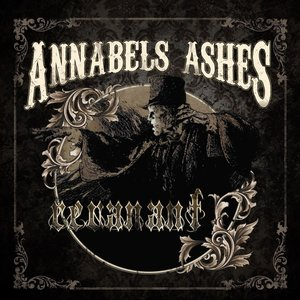 Image for 'Annabels Ashes'