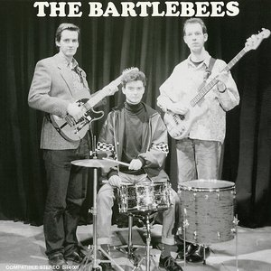 Image for 'The Bartlebees'