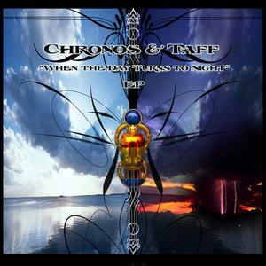 Image for 'Chronos  & Taff'