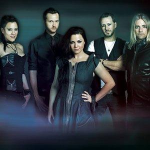 Imagen de 'Evanescence'